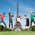 scholarships-cape-verdean-students-france