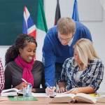 new-zealand-masters-scholarships-international-students