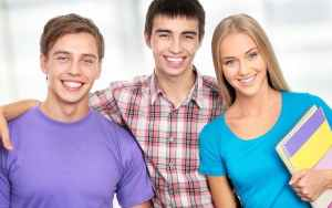 nys-stem-scholarship