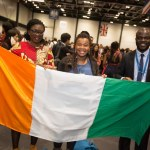 scholarships-cote-divoire-uk
