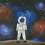 space-art-contest
