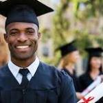 19 PhD scholarships for Centr