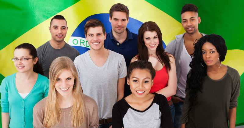 17 Undergraduate Scholarships for Brazilian Students 2020-2021