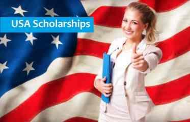 us-scholarships-botswana-students