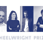 wheelwright-prize