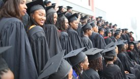 19 PhD Scholarships for Burundi Students In 2020