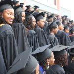Beca de doctorado para burundi