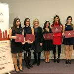 zonta-international-amelia-earhart-fellowship