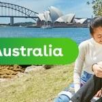 australian-scholarships-philippines-students