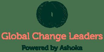 GCL-logo-ashoka