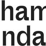 Graham Foundation Grants