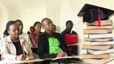 Scholarships-Burkina-Faso-Students