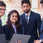 Scholarships for Punjabi Students in USA