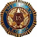 american-legion-scholarships
