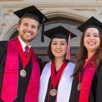 arkansas-challenge-scholarships