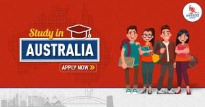 australia-scholarships-zambian-students