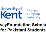 bestway-foundation-scholarship