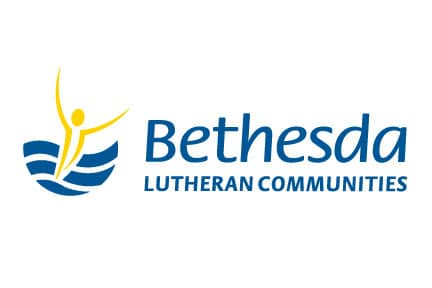 Bethesda Auxiliary College Scholarship 2021-2022