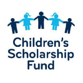 children-scholarship-fund