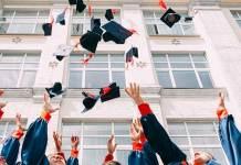 dontpayfull-scholarship