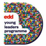 edd-young-leaders-programme-brussels