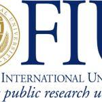 florida-international-fiu-scholarships