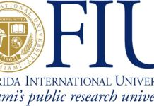 florida-international-fiu-scholarships