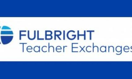 fulbright-tea-program