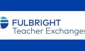 fulbright-tea-program