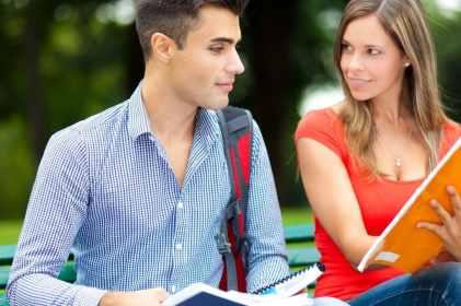 functional-remedies-scholarship