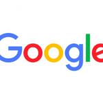 google-software-engineering-internship