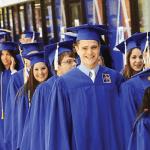 hatfield-lioness-scholarship