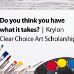 krylon-clear-choice-scholarships