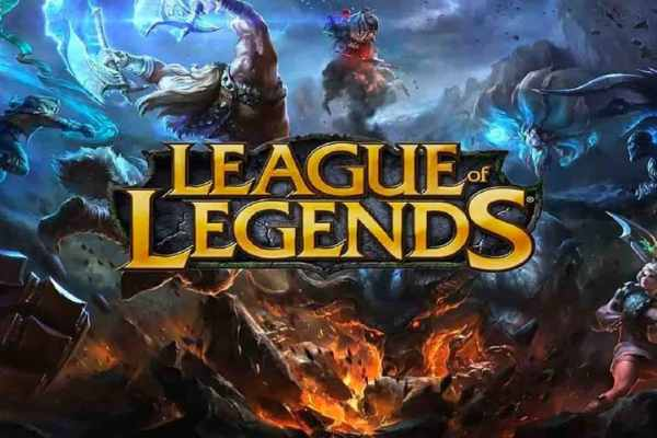 league-of-legends-scholarships