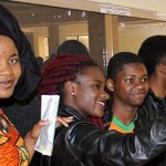 masters-scholarships-cape-verde-students-study-abroad