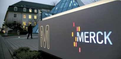 merck-innovation-summer-internship