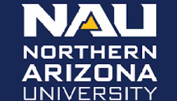 Nau Spring 2020.Northern Arizona State University Nau Scholarships 2020 2021