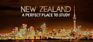 new-zealand-colleges-for-international-students
