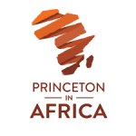 princeton-in-africa-fellowship