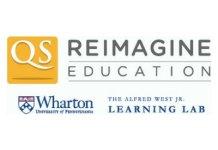 reimagine-education-conference