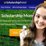 scholarshippoints-scholarship