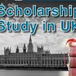 scholarships-for-gabon-to-study-in-uk
