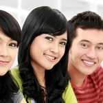scholarships-for-indonesians-in-canada