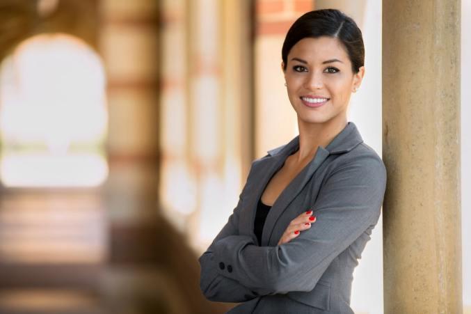 13 Scholarships for Hispanic Women 2020-2021 | APPLY NOW