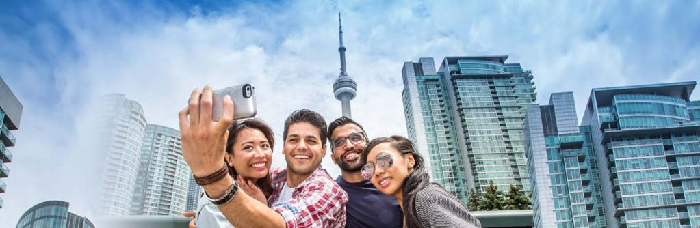 17 Scholarships for Nepalese Students in Canada 2020