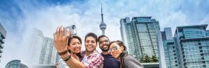 scholarships-nepalese-stuents-canada