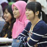 scholarships-philippine-students-germany