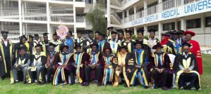 scholarships-tanzanians-sweden