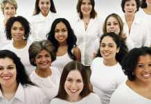 un-women-internship