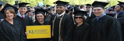 university-kansas-scholarships